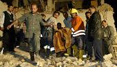 巴格达酒店爆炸