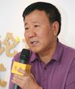 搜狐企业家论坛