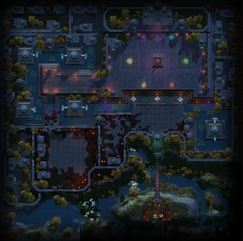 活动地图-游戏资料-《新天龙八部》官方网站