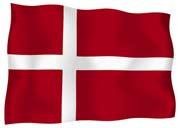 丹麦,羽毛球世锦赛