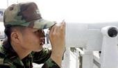 2006年朝鲜第一次核试验