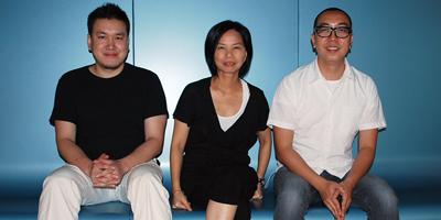 苏绮甜,石川,Ben,设计,私生活
