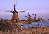 荷兰旅游局